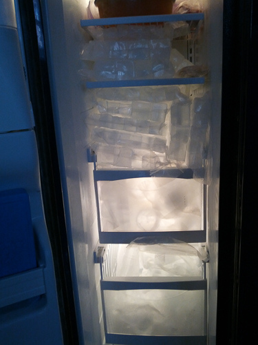 Making Clear Ice-1.jpg
