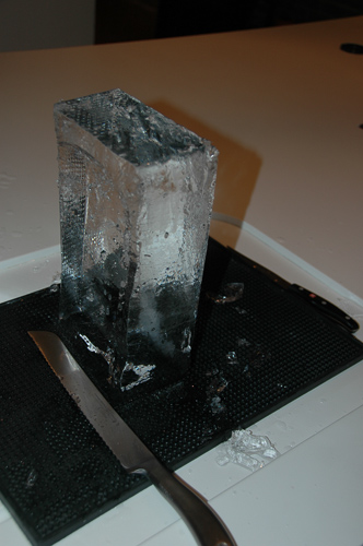 Making Clear Ice-16.jpg
