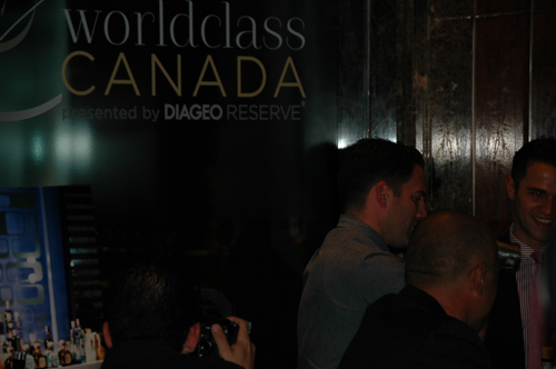 Diageo World Class Canada-8.jpg