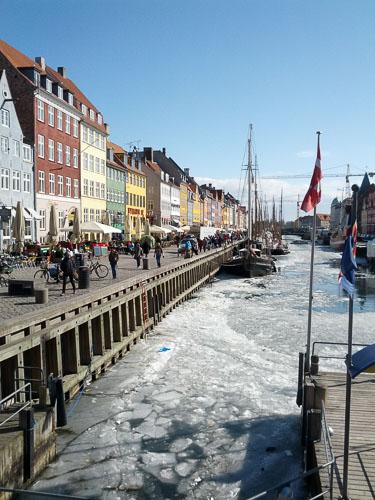 Copenhagen-19.jpg