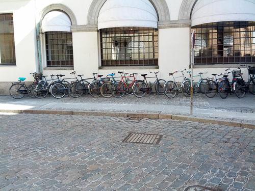 Copenhagen-21.jpg